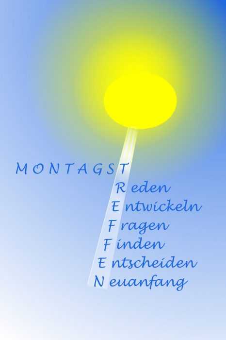 Montagstreffen1